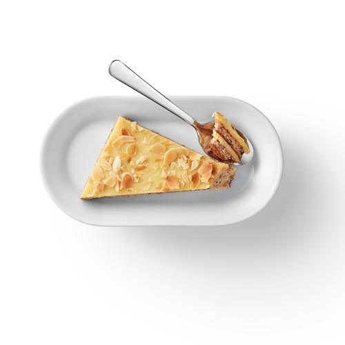 ALMONDY šaldytas migdolinis pyragas