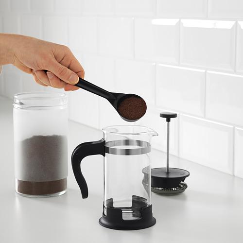 UPPHETTA coffee/tea maker