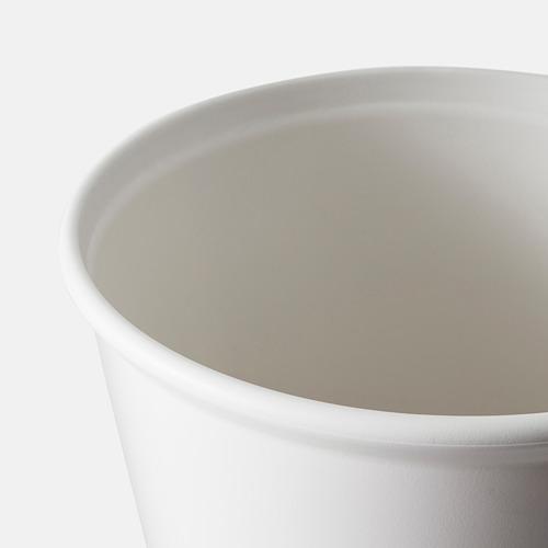 IKEA PS FEJÖ self-watering plant pot
