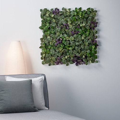 FEJKA dirbtinis augalas