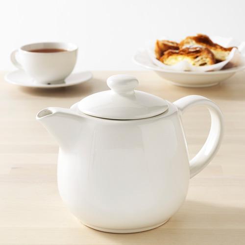 VARDAGEN arbatinukas
