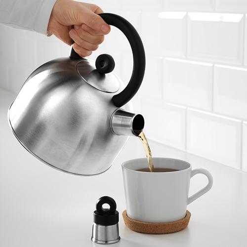 VATTENTÄT чайник