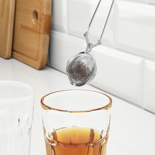 IDEALISK tea infuser