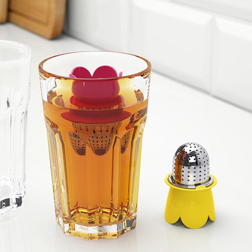 VÅGRÄT tea infuser