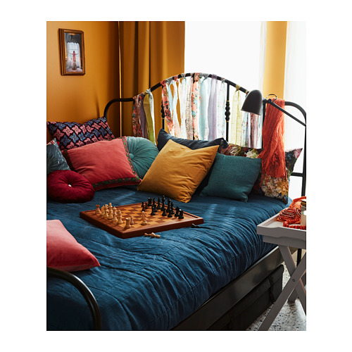 GULVED gultas pārklājs