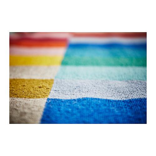 HALVED lygaus audimo kilimas