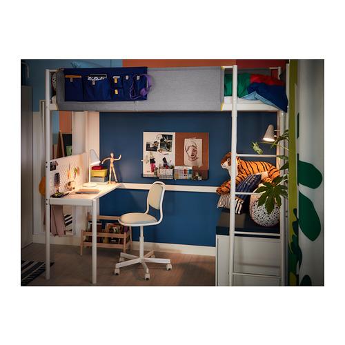 VITVAL desk top