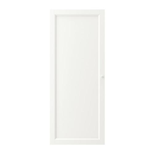 OXBERG durys