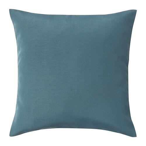 EMMASTINA cushion cover