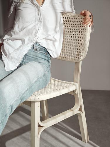 VOXLÖV chair