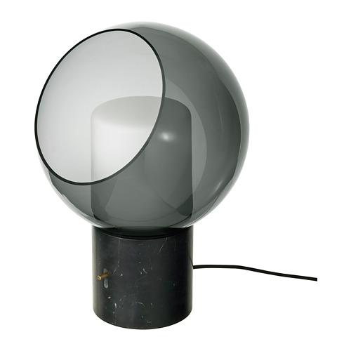 EVEDAL stalinis šviestuvas