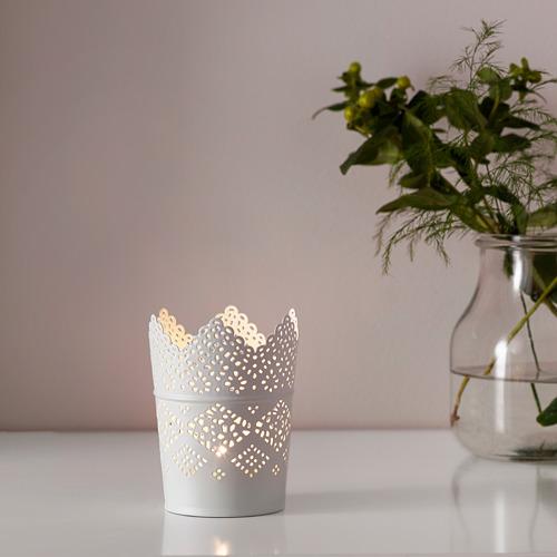 SKURAR žvakidė
