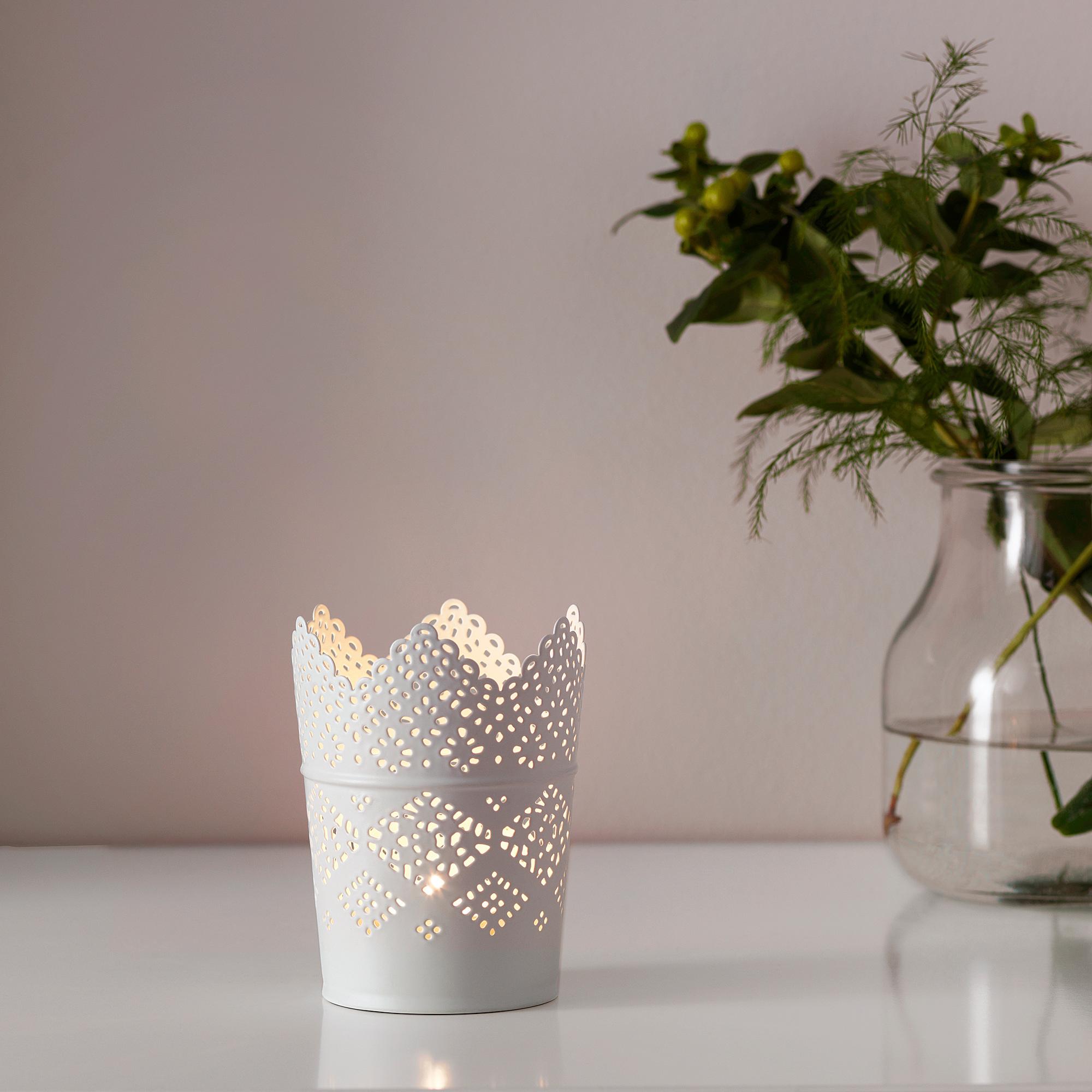 žvakidžių raštų prekybos sistema