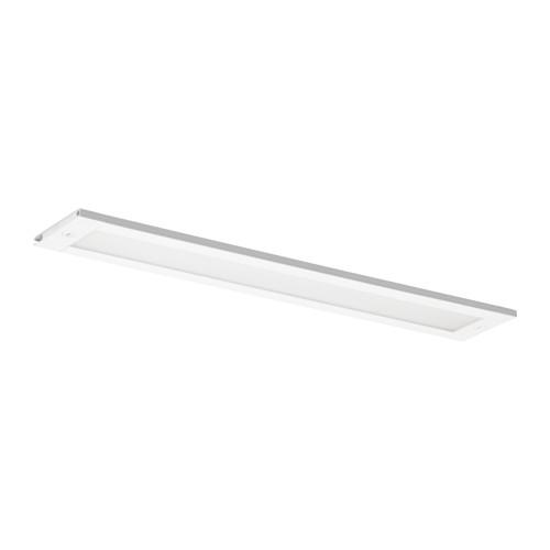 STRÖMLINJE stalviršio LED šviestuvas
