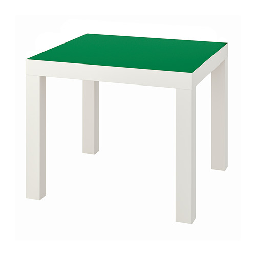 LACK придиванный столик