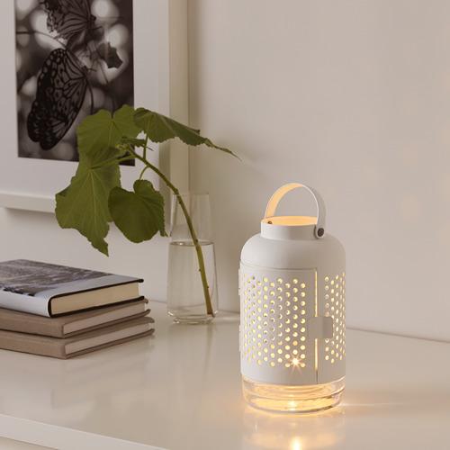 ÄDELHET фонарь для греющей свечи