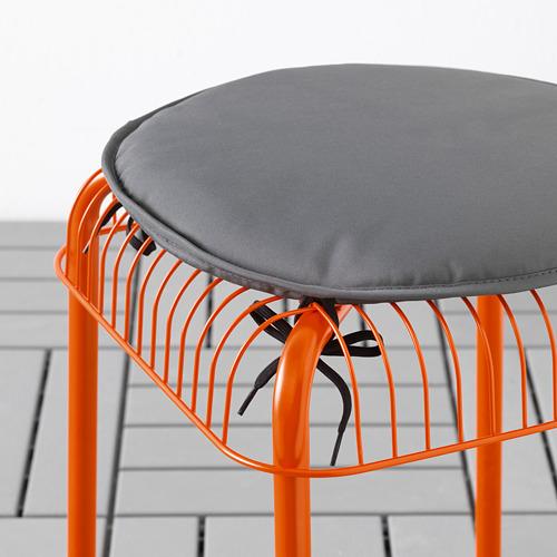 BENÖ подушка на садовый стул