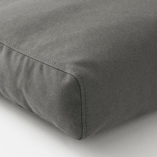 FRÖSÖN nugaros pagalvėlės užvalkalas