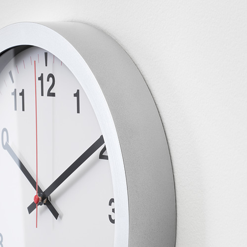 TJALLA sieninis laikrodis