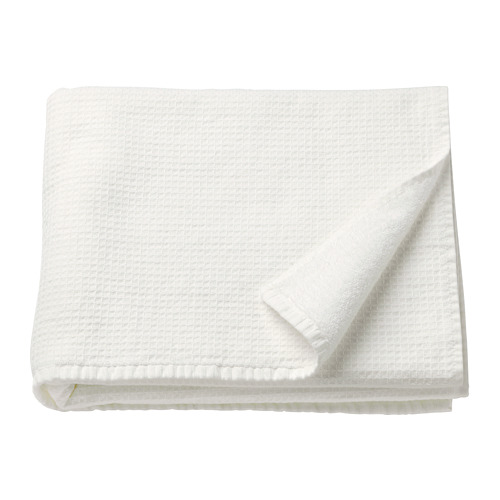 SALVIKEN bath towel