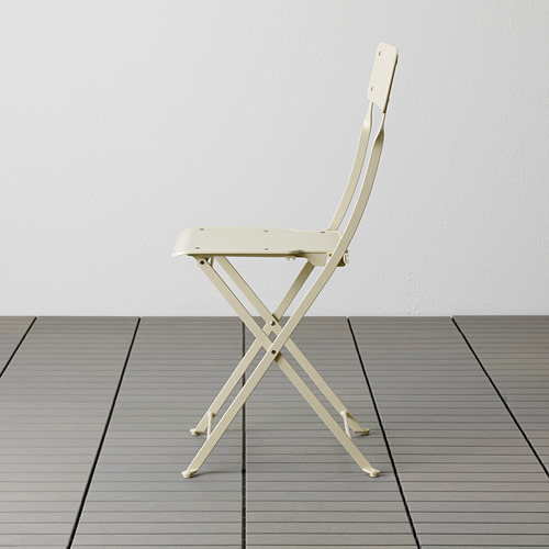 SALTHOLMEN садовый стул