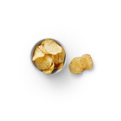FESTLIGT bulvių traškučiai