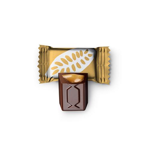 BELÖNING mix of chocolates