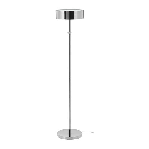 STOCKHOLM 2017 светильник напольный