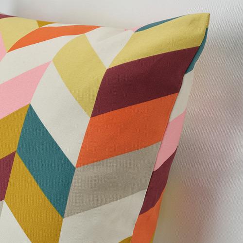 HANNELISE cushion