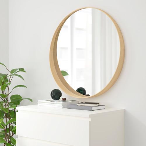 STOCKHOLM зеркало