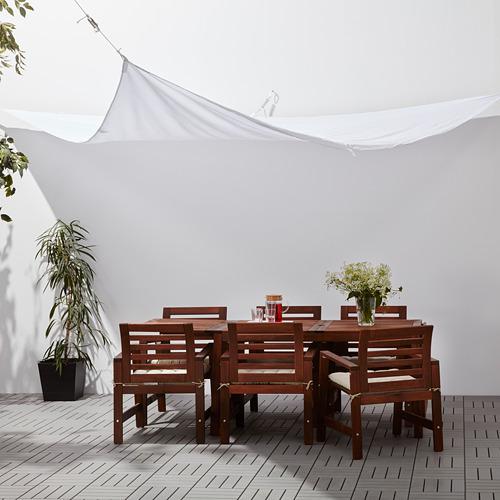 DYNING canopy
