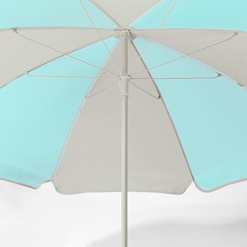 RAMSÖ parasol