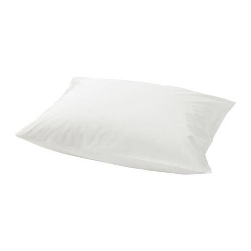 SÖMNTUTA pagalvės užvalkalas