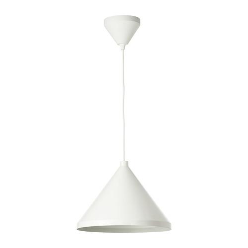 NÄVLINGE подвесной светильник