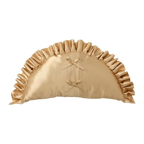 KARISMATISK pagalvėlė