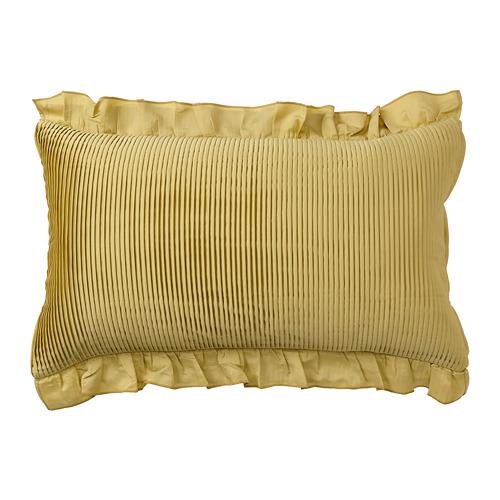KARISMATISK pagalvėlės užvalkalas