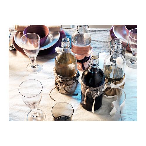 RÄTTVIK red wine glass