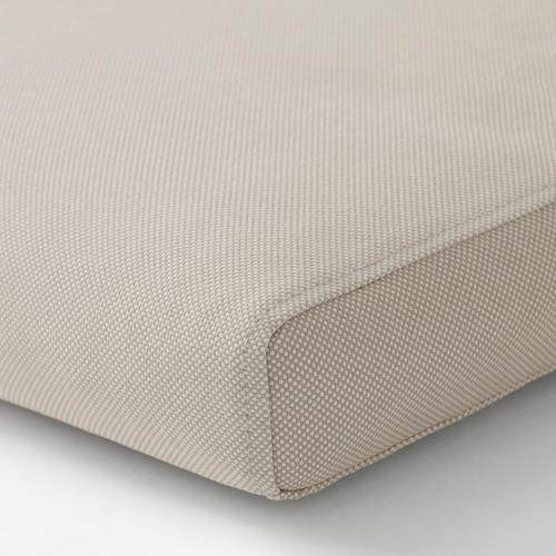FRÖSÖN/DUVHOLMEN подушка на садовую мебель