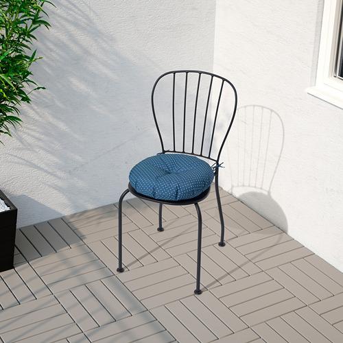 LÄCKÖ садовый стул