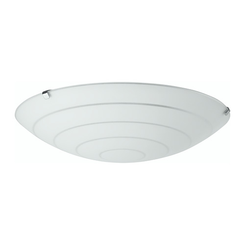 HYBY ceiling lamp