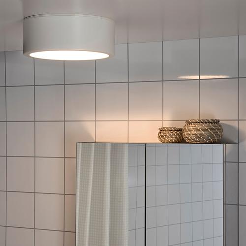 RAKSTA lubinis LED šviestuvas