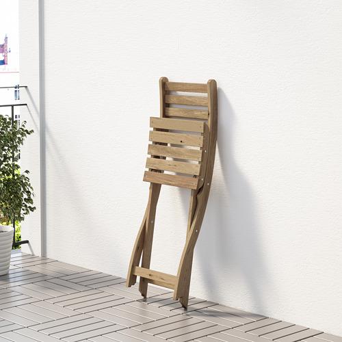 ASKHOLMEN садовый стул