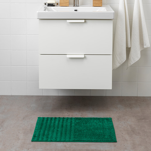 VINNFAR vannasistabas paklājs