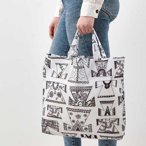 KARISMATISK сумка
