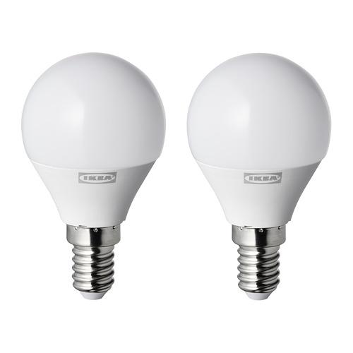 RYET светодиод E14 250 лм