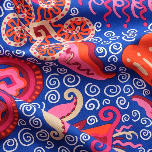 KARISMATISK pre-cut fabric