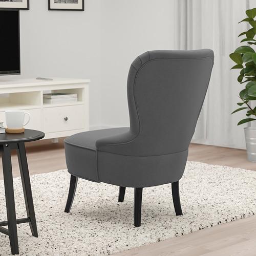REMSTA atpūtas krēsls