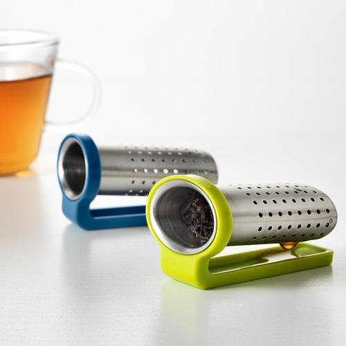 SAKKUNNIG tea infuser