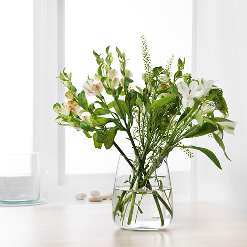BERÄKNA ваза