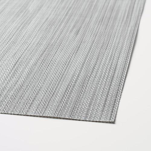 SNOBBIG stalo kilimėlis